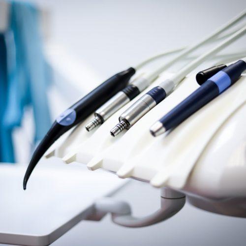 24 dental zubná pohotovosť Bratislava